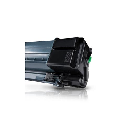 Sharp Toner Cartridge MX-238ft Compatible For SHARP AR 6020 / AR 6023