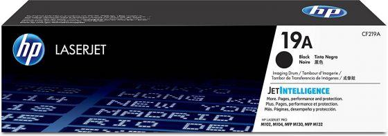 HP LaserJet 19A Original Drum CF219A