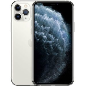 IPHONE 11 PRO, 64GB