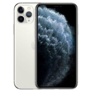 IPHONE 11 PRO, 256GB