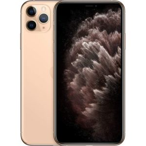 IPHONE 11 MAX, 256GB