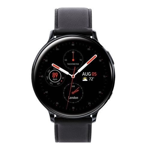 SAMSUNG   ACTIVE 2 STAINLESS 44MM
