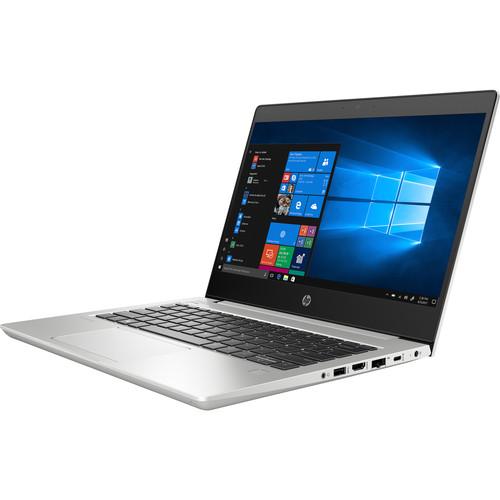 "HP Probook 430 G6 (6HL48EA): INTEL CORE i5 -8250U, 1.6Ghz, 500GB HDD, 4GB RAM, Intel UHD Graphics 520, Webcam, Wlan, Bluetooth, 13.3"" HD SVA Anti-glare, Backlit keyboard, Fingerprint, Windows 10 Pro"