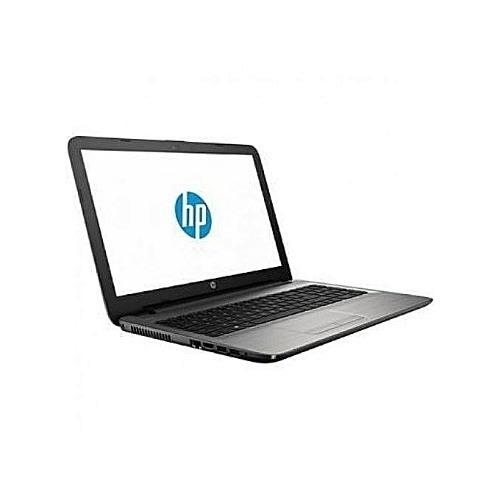 Hp 15, intel core i3,  500gb hard drive,  4gb Memory,  webcam,  bluetooth,  wlan,  15.6 inches,  windows 10