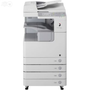 Canon Copier 2530i