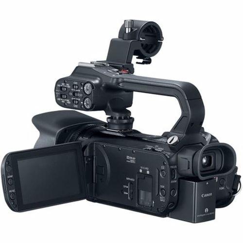 Canon Video Camera XA 30