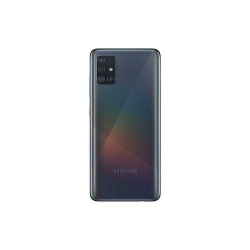 SAMSUNG A51 4GB