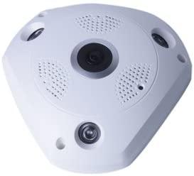 VR Cam