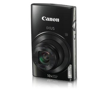 Canon IXUS 190 W