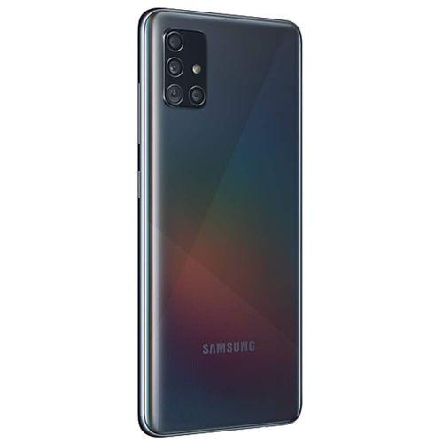 SAMSUNG A51 6GB
