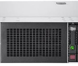 HP PROLIANT SERVER DL380P G9 Intel  Xeon 12 Core E5-2670 2.3ghz 16X4 64GB/,2X750W 2U (784655-S01)