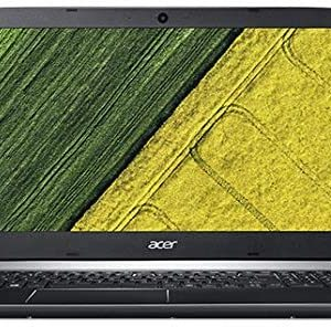 Acer Aspire 5, Intel core i5,  10th gen, 512gb SSD,  12gb RAM,  2gb Nvidia  Geforce  graphics (MX250), Webcam,  Bluetooth,  Wlan,  No optical drive,  15.6inches,  Windows 10 Home