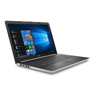 "Hp  15, Intel core i3,  1tb HDD  4gb RAM Webcam,  Bluetooth,  Wlan,  15.6""  Windows 10"
