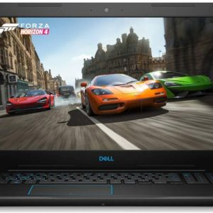 Dell G3 15 Gaming Notebook, (3579), 8th Gen