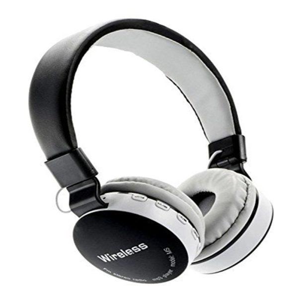 MS-881A wireless Headphone