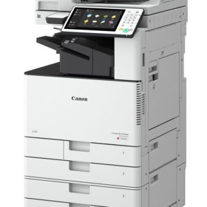 Canon Copier 3520i