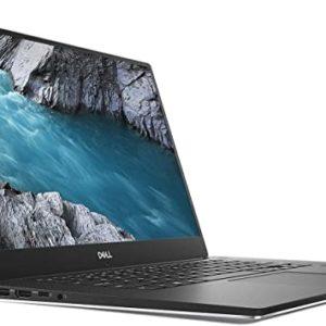 Dell Precision 3541, Intel core i5, 9th gen, 256gb SSD,  16gb Memory,  4gb Nvidia Geforce graphics,  webcam, Bluetooth, wlan, backlight keyboard, 15.6inches,  windows 10