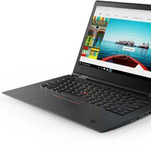 Lenovo ThinkPad  X1 Yoga 3rd, (20LD-0016US) Intel core i7-8650U,  8th Gen, ( 1.9GHZ-4.2GHz), 512SSD/16gb, Webcam, Bluetooth, Wlan,  Convertible, Fingerprints, Touch screen,  Backlit keyboard,  Thinkpad pen pro  14.0inch, Windows 10 pro