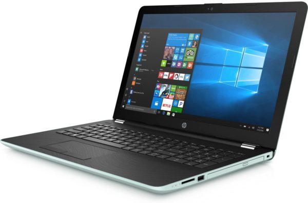 """HP Pavilion 14-CE3038NIA (2Q785EA): Intel Core-i7-1035G1, 1.1GHz, upto 3.7Ghz, 14.0"""" inch Non-Touchscreen, 8GB RAM, 1TB HDD, 4GB NVIDIA MX250, Wi-Fi, Bluetooth 4.0 combo, HP Webcam with integrated digital microphone, Dual speakers, Windows 10 home (MISTY MAUVE)"""