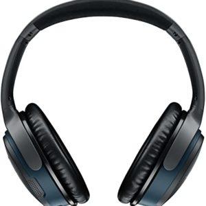 Bose Soundlink Headset