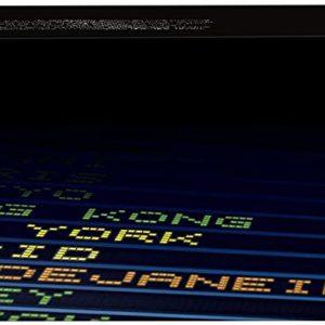 HP 126A Yellow LaserJet Toner Cartridge CE312A