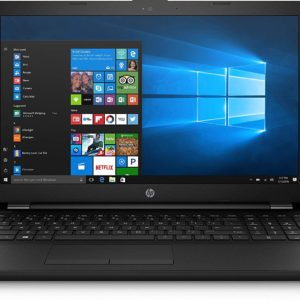 HP NOTEBOOK – 15-4UT05EA 4GB 500GB