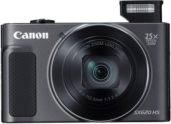 Canon Power Shot SX620 HS