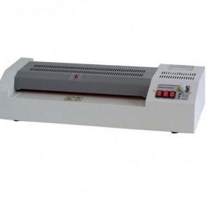 Buyor Office Laminator