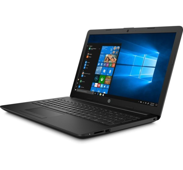 HP 15-DW2002nia, 10th Gen, Intel core i5, 1TB HDD, 8GB RAM.