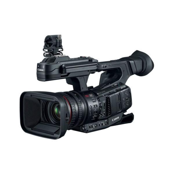 Canon Video Camera XF705 (4K Video)