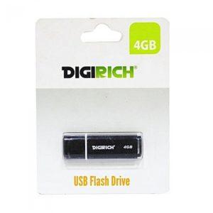 DIGI RICH FLASH 4GB