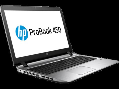 Hp Probook 450 g3, Intel  Core i7, 256GB SSD, 8gb, RAM, Webcam, Bluetooth, Wlan,  Keyboard light, 15.6'' win 7&10 Pro