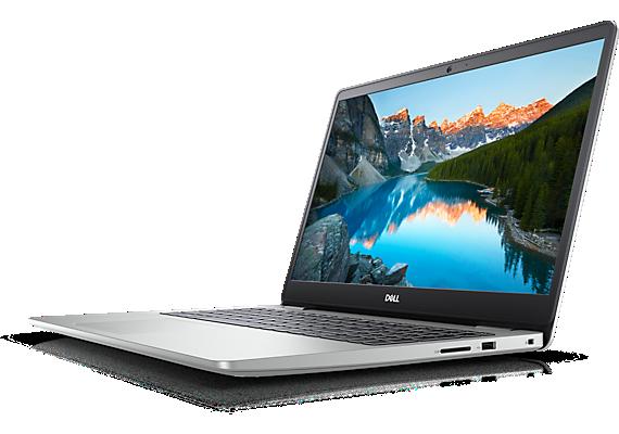 Dell Inspiron 15 , 5000, 9th Gen , intel core i5, 1Tb , 8gb , Bluetooth , camera , 15.6 inches , sky Blue colour, windows 10