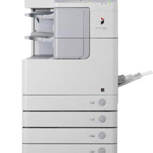 Canon Copier 2520