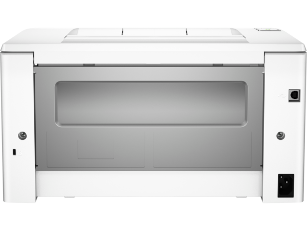 HP LaserJet Pro m102a, print only, fast, easy to setup and print