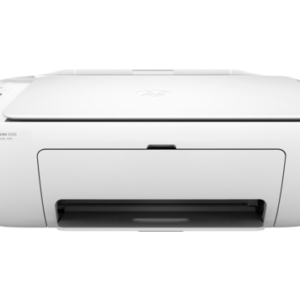 HP DeskJet 2620 All in One, Wireless, easy to setup