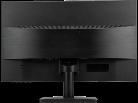 """HPN223MONITOR(3WP71AA)21.5""""LED BACKLITVGA HDMIFHD(1920X1080)"""