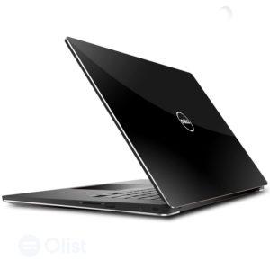 Dell XPS 15, 9570, Intel core i5, 256gb SSD, 8gb ram.