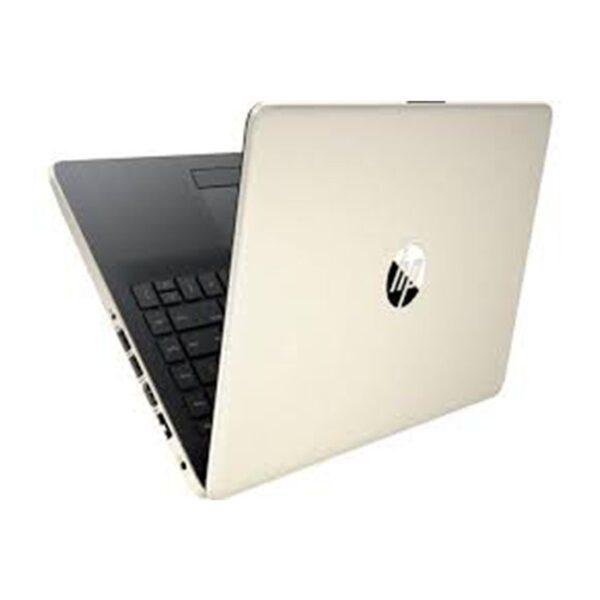 "HP PAVILION X360 14-DH0524NIA INTEL PENTIUM GOLD 1TB HDD, 4GB RAM 14"" HD TOUCH DISPLAY CAMERA; WI-FI; BT; WINDOWS 10 HOME 64 NATURAL SILVER (7KH87EA)"
