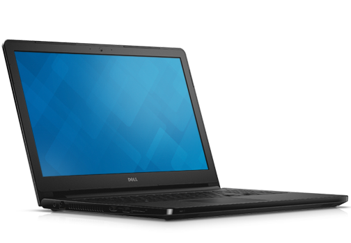 Dell Inspiron 15 , 5000, 9th Gen , intel core i5, 1Tb , 8gb.