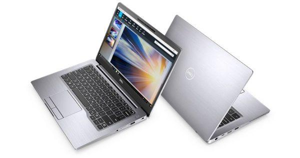 """DELL LATITUDE 7300 LAPTOP (CI7-8665U/16GB/512GB/13.3"""" FHD/WIN10P)"""