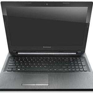 Lenovo G50-30, Intel Pentium Q/C, 1tb/4gb ram, cam, Blth, Wlan,  15.6' Win 8.1