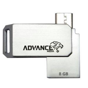 ADVANCE OTG FLASH 32GB