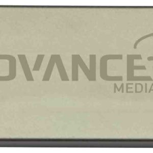 ADVANCE FLASH 16GB