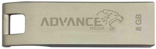 ADVANCE FLASH 8GB