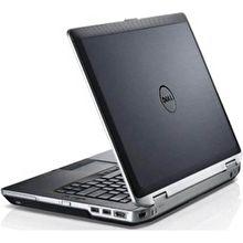 """Dell Latitude E6330, Intel Core i7, 2.5 GHz, 500GB, 8GB, Webcam, Bluetooth, Wlan,  13.3"""" Win 7 Pro"""