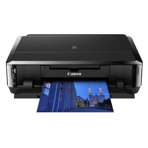Canon Pixma IP7240 CD Printer