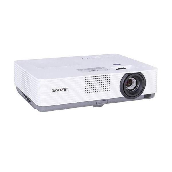 Sony VPL-DX221-XGA Desktop Projector 2800 Lumens