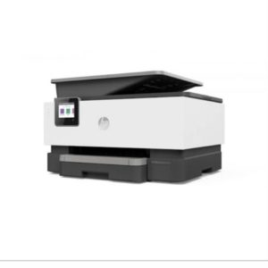 HP OFFICEJET PRO 9013 (REPLACED 8710)