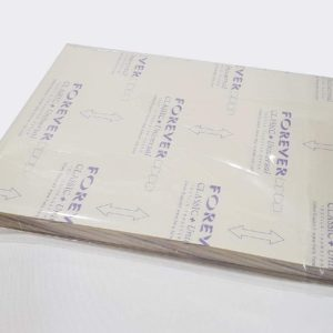 Forever Transfer Paper A4 by 100 Sheets